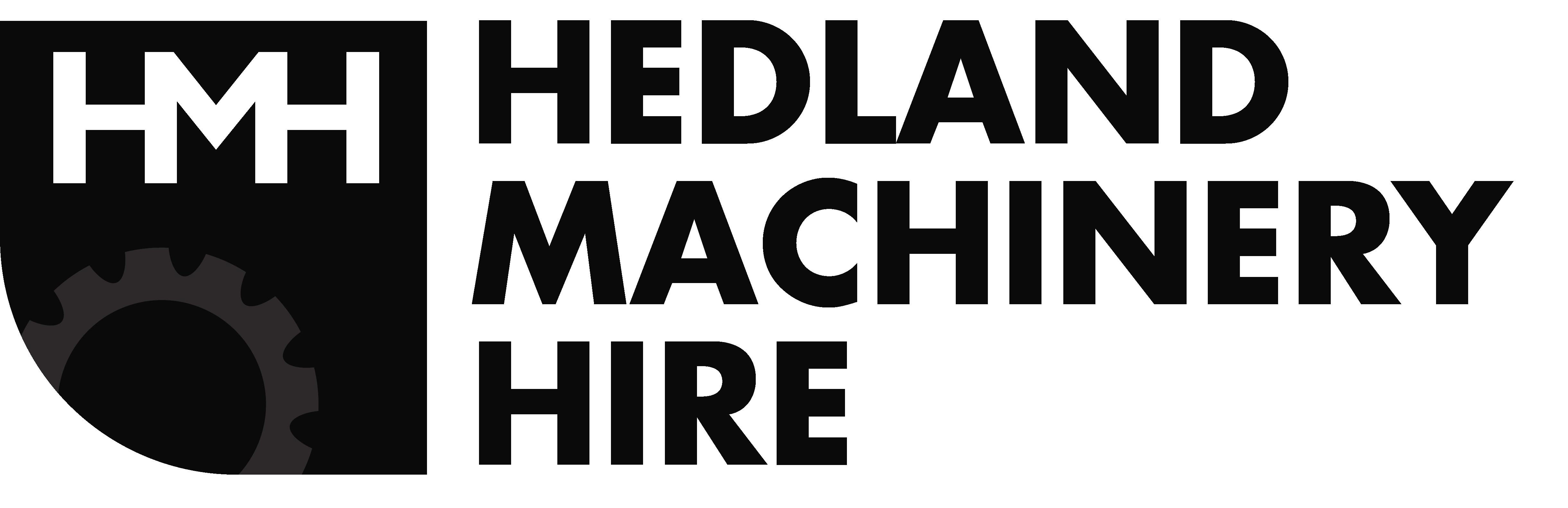 HMH Hedland Machinery Hire
